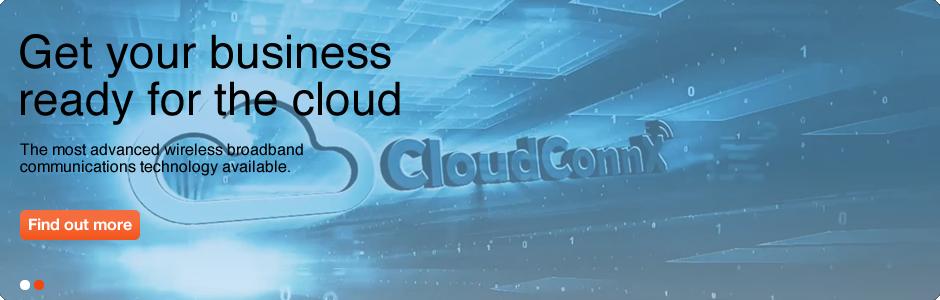 cloud_video